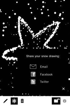 app_ent_snowdrift_6.jpg