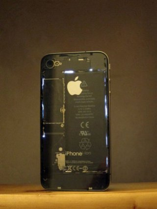 iphone4_transparent_mod_3.jpg