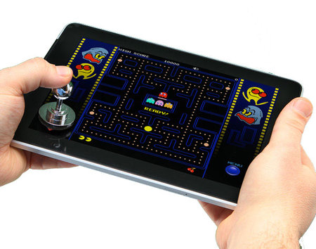 thinkgeek_joystickit_ipad_arcade_stick_0.jpg