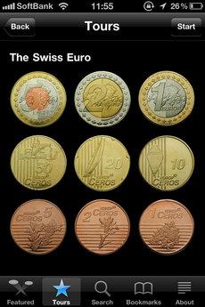 app_edu_coins_5.jpg