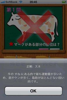 app_game_nikunobuiquiz_4.jpg