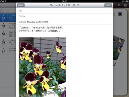 app_life_chronicle_7.jpg