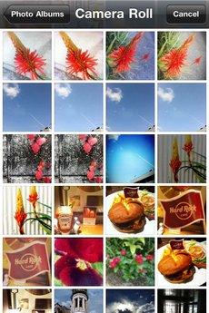 app_photo_cameraplus_15.jpg