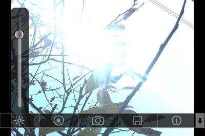 app_photo_lensflare_5.jpg