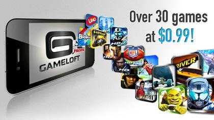 app_sale_2011-02-25.jpg