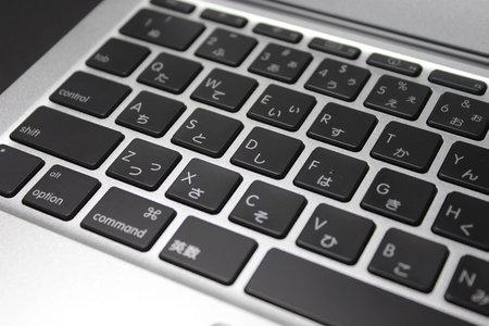 macbook_air_refurbished_6.jpg