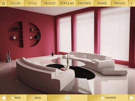 app_life_dream_home_hd_6.jpg