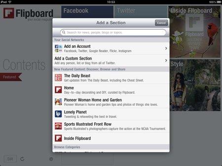 app_news_flipboard_3.jpg