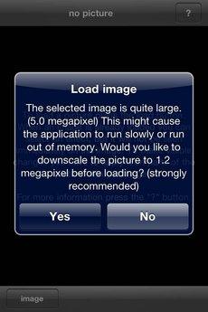 app_photo_effect_touch_1.jpg