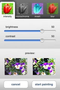 app_photo_effect_touch_3.jpg