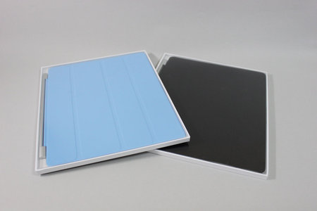 ipad2_smartcover_review_2.jpg