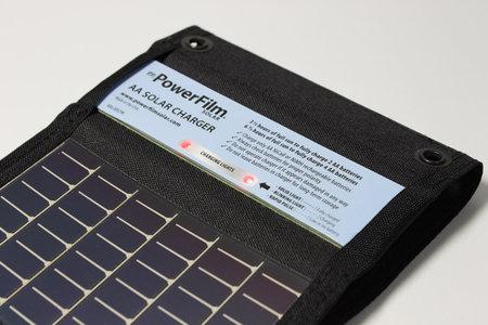 powerfilm_solar_charger_3.jpg