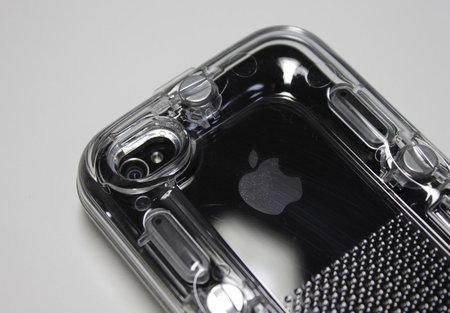 vlock_iphone4_6.jpg