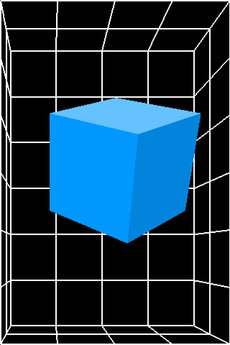 app_ent_i3d_2.jpg