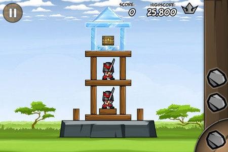 app_game_siegehero_7.jpg