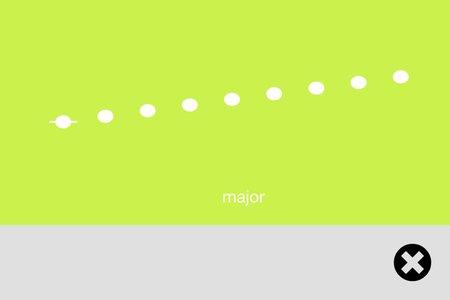 app_music_barcodas_4.jpg