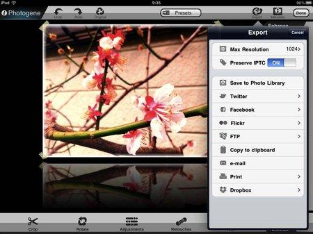 app_photo_photogene_for_ipad_8.jpg
