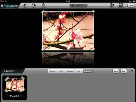 app_photo_photogene_for_ipad_9.jpg