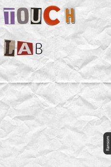 app_photo_ransom_letters_4.jpg