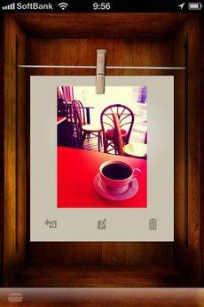 app_photo_swankolab_11.jpg