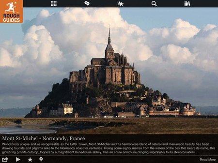 app_travel_rough_guides_2.jpg