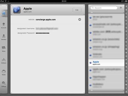 app_util_1password_pro_18.jpg