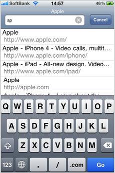 app_util_browser_appletv_8.jpg