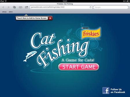 friskies_ipad_cat_app_1.jpg
