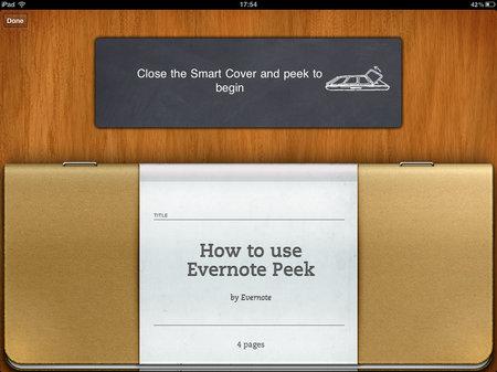 app_edu_evernote_peek_1.jpg