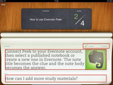 app_edu_evernote_peek_3.jpg