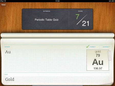 app_edu_evernote_peek_7.jpg