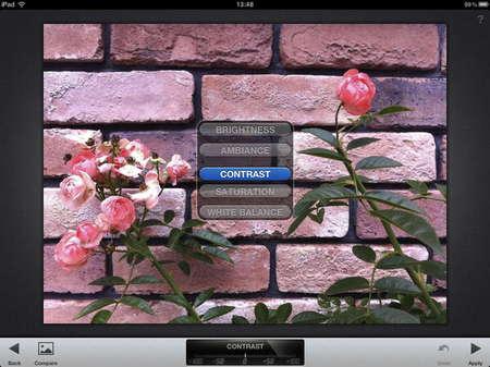 app_photo_snapseed_ipad_2.jpg