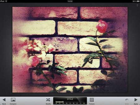 app_photo_snapseed_ipad_8.jpg