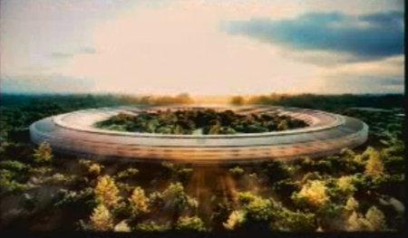 apple_new_campus_3.jpg