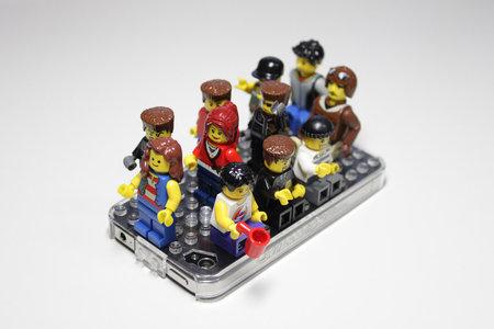 iphone_brickcase_12.jpg