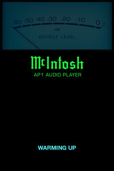 app_music_mcintosh_1.jpg