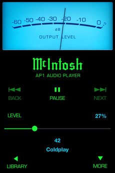 app_music_mcintosh_3.jpg