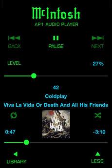 app_music_mcintosh_4.jpg