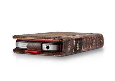bookbook_for_iphone_0.jpg