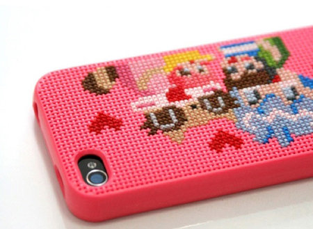 diy_case_for_iphone4_2.jpg