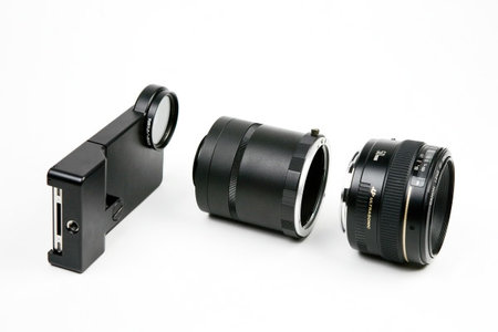 iphone_slr_mount_1.jpg