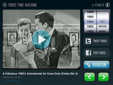 app_ent_video_time_machine_1.jpg
