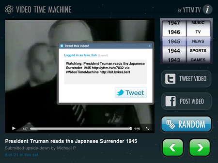 app_ent_video_time_machine_7.jpg