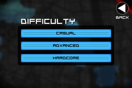 app_game_anomaly_warzone_earth_2.jpg