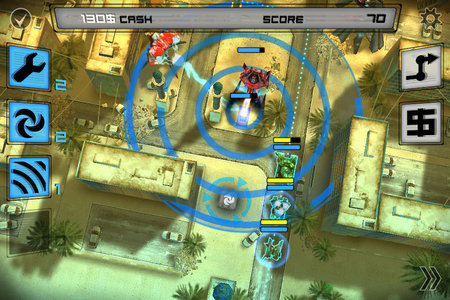 app_game_anomaly_warzone_earth_8.jpg