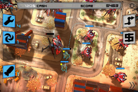 app_game_anomaly_warzone_earth_9.jpg