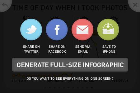 app_photo_photo_stats_9.jpg