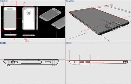 macrumors_iphone5_rendering_1.jpg