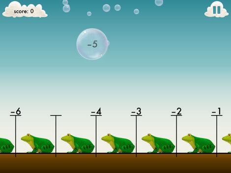 app_edu_motion_math_zoom_5.jpg