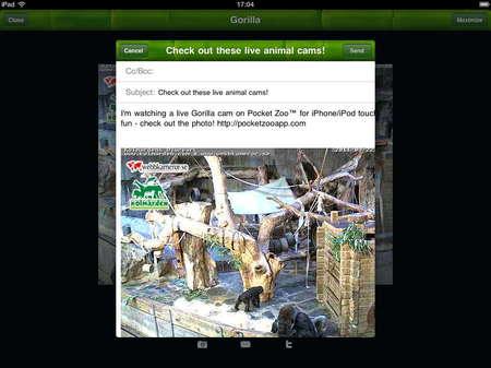 app_edu_pocket_zoo_hd_8.jpg